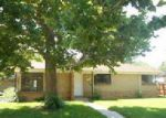 Bank Foreclosure for sale in Denver 80226 ESTES ST - Property ID: 3351417476