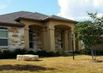 Bank Foreclosure for sale in Austin 78734 MEADOWLARK ST S - Property ID: 3351467857