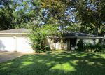 Bank Foreclosure for sale in Lake Jackson 77566 SYCAMORE ST - Property ID: 3351499373