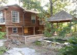 Bank Foreclosure for sale in Conroe 77385 TWIN DEER RD - Property ID: 3351548883