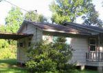 Bank Foreclosure for sale in Splendora 77372 BRIAN BLVD - Property ID: 3351551945