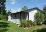Bank Foreclosure for sale in Dickinson 77539 14TH ST - Property ID: 3351580402