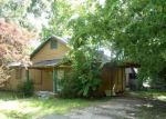 Bank Foreclosure for sale in Conroe 77301 S 6TH ST - Property ID: 3351584339
