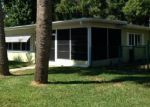 Bank Foreclosure for sale in Homosassa 34448 S TAYLOR TER - Property ID: 3351910188