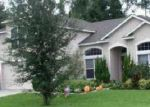 Bank Foreclosure for sale in Deland 32720 CRYSTAL OAK DR - Property ID: 3351964508