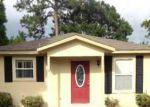 Bank Foreclosure for sale in Panama City 32405 WOODRIDGE RD - Property ID: 3352171227