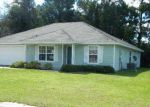 Bank Foreclosure for sale in Lake City 32025 SW YORKTOWN GLN - Property ID: 3352181744