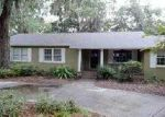 Bank Foreclosure for sale in Panama City 32401 S CLAIRE DR - Property ID: 3352238235