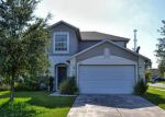 Bank Foreclosure for sale in Orlando 32828 ALGONKIN LOOP - Property ID: 3352288158