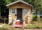 Bank Foreclosure for sale in Jacksonville 32206 W 23RD ST - Property ID: 3352347740