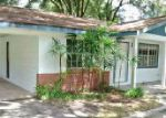 Bank Foreclosure for sale in Ocala 34475 NW 44TH PL - Property ID: 3352356940
