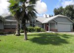 Bank Foreclosure for sale in Palm Bay 32907 GEM CT NW - Property ID: 3352460285