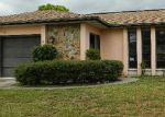 Bank Foreclosure for sale in Port Charlotte 33980 ACHILLES ST - Property ID: 3352543508
