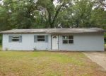 Bank Foreclosure for sale in Tallahassee 32305 NOTRE DAME ST - Property ID: 3352561909