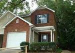 Bank Foreclosure for sale in Tallahassee 32309 MINT HILL CT - Property ID: 3352576802
