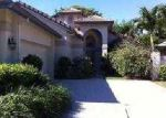 Bank Foreclosure for sale in Boca Raton 33496 NW 56TH ST - Property ID: 3352578543