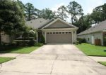 Bank Foreclosure for sale in Tallahassee 32308 HARBOR CLUB DR - Property ID: 3352580294