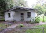 Bank Foreclosure for sale in Bunnell 32110 DEEN RD - Property ID: 3352610970
