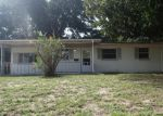 Bank Foreclosure for sale in Jacksonville 32225 JOLYNN RD - Property ID: 3352613586