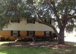 Bank Foreclosure for sale in Cocoa 32922 DIXON BLVD - Property ID: 3352614458