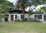 Bank Foreclosure for sale in Titusville 32780 BYRON AVE - Property ID: 3352618851