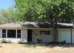Bank Foreclosure for sale in Red Bluff 96080 KAREL AVE - Property ID: 3353126900