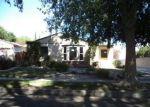 Bank Foreclosure for sale in San Bernardino 92404 VALENCIA AVE - Property ID: 3353156676