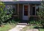Bank Foreclosure for sale in Denver 80221 LOWELL BLVD - Property ID: 3353598591