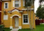 Bank Foreclosure for sale in Homestead 33030 SE 1ST ST - Property ID: 3353962542