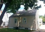 Bank Foreclosure for sale in Detroit 48228 STAHELIN AVE - Property ID: 3354558629