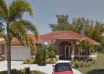 Bank Foreclosure for sale in Fort Myers 33919 ROYAL OAK CT - Property ID: 3354671625