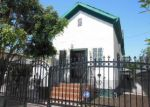Bank Foreclosure for sale in Los Angeles 90002 COMPTON AVE - Property ID: 3354766216