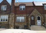 Foreclosed Home ID: 03354879666