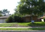 Bank Foreclosure for sale in San Antonio 78217 RENKER DR - Property ID: 3355422756