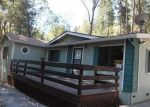 Bank Foreclosure for sale in Grass Valley 95945 BROOKVIEW DRIVE CIR - Property ID: 3355668901