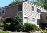 Bank Foreclosure for sale in Rocky Hill 06067 BEECHER LN - Property ID: 3355715763