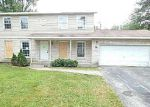 Bank Foreclosure for sale in Markham 60428 W 156TH ST - Property ID: 3355819108