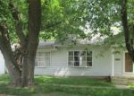 Bank Foreclosure for sale in Bridgeport 62417 WINKLER ST - Property ID: 3355907138