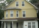 Foreclosed Home ID: 03356053431