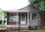 Bank Foreclosure for sale in Allen Park 48101 ARLINGTON AVE - Property ID: 3356203212