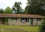 Bank Foreclosure for sale in Vernon 32462 ROCHE AVE - Property ID: 3356649517