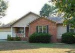 Bank Foreclosure for sale in Gadsden 35907 WESTERN HILLS DR E - Property ID: 3357597736