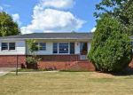 Bank Foreclosure for sale in Birmingham 35215 6TH ST NE - Property ID: 3357653797