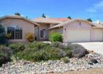 Bank Foreclosure for sale in Dewey 86327 N SAN CARLOS DR - Property ID: 3357679182