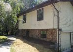 Bank Foreclosure for sale in Ringgold 30736 BROWN CT - Property ID: 3357978322