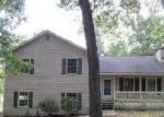 Bank Foreclosure for sale in Loganville 30052 BRANCHWOOD CT - Property ID: 3358162274