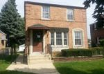 Foreclosed Home ID: 03358286666
