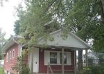 Bank Foreclosure for sale in Terre Haute 47802 IDAHO ST - Property ID: 3358753544