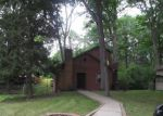 Bank Foreclosure for sale in Fort Wayne 46808 WESTGATE DR - Property ID: 3358756161