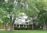 Bank Foreclosure for sale in Fort Wayne 46804 SPURWOOD CT - Property ID: 3358767104
